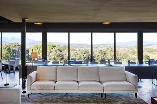 hotel Torremirona Relais Hotel Golf & Spa