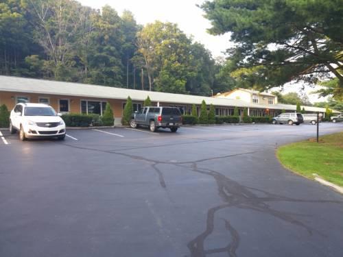 hotel FairBridge Inn Express