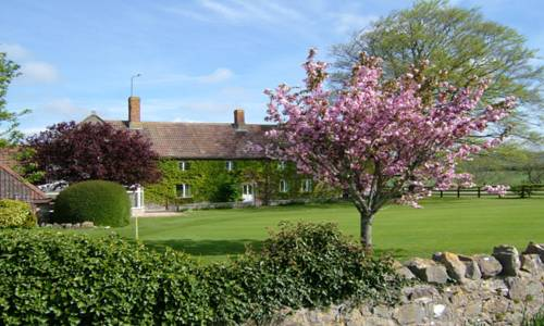 hotel Mendip Spring Golf and Country Club