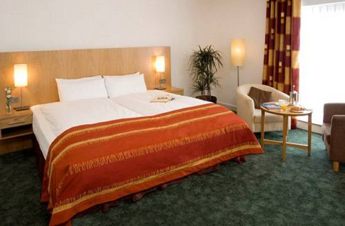 hotel The Blarney Hotel & Golf Resort