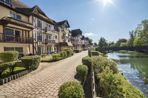 hotel Le Manoir des Deux Amants By Diamond Resorts