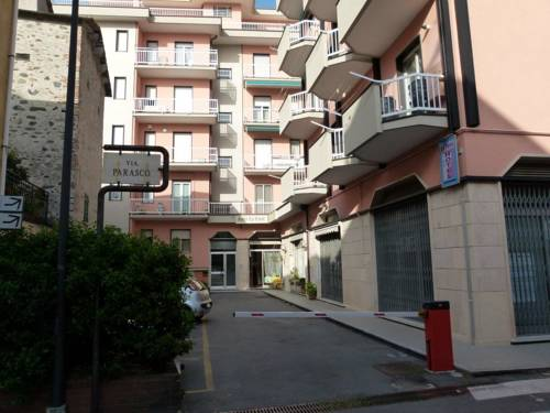 hotel Hotel La Torre