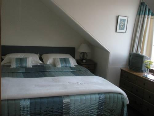 hotel Firhill