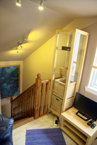 hotel 3Mac Dunfermline Self-Catering Apartment