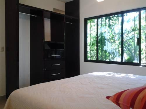 hotel Castillo Blanco 4