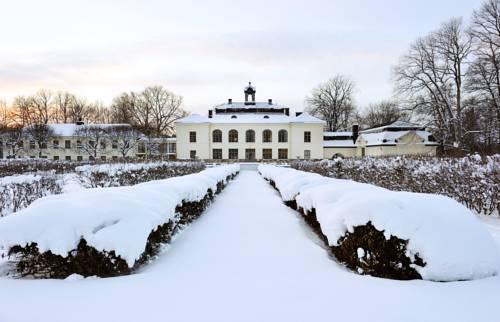 hotel Näsby Slott