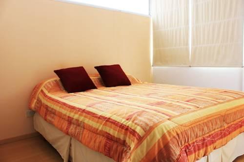 hotel La Pampa