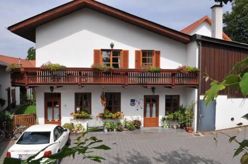 hotel Lindenhof Deutsch