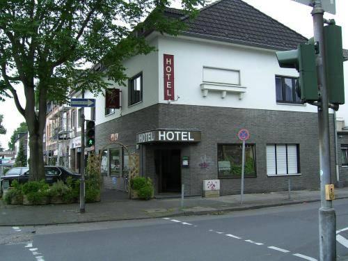 hotel Art Hotel Köln
