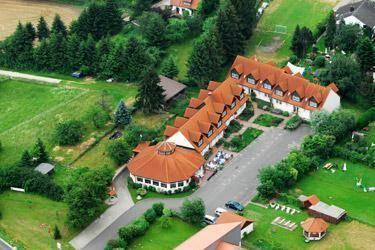 hotel Motel Hormersdorf