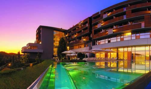 hotel Falkensteiner Balance Resort Stegersbach