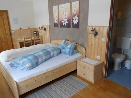 hotel Familienbauernhof Strassbauer