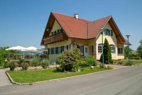 hotel Gasthof Leibenfelderstub'n