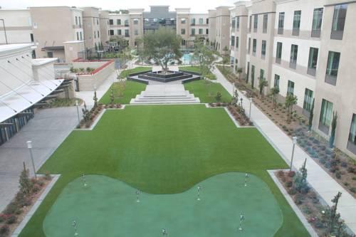 hotel Holiday Inn Carlsbad/San Diego