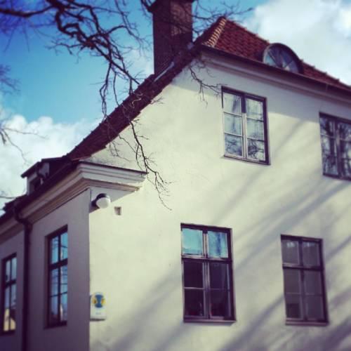 hotel STF Landskrona Hostel