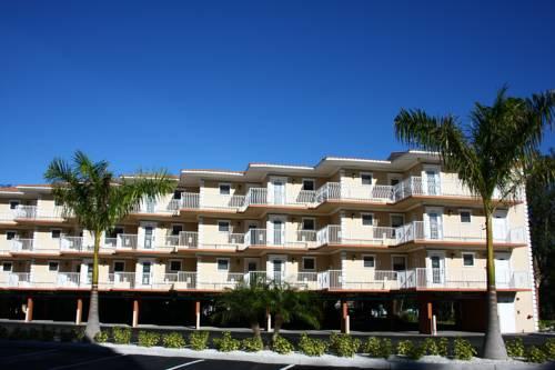hotel Beso Del Sol Resort