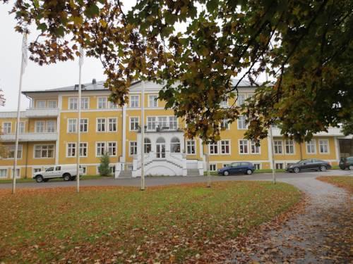 hotel Tyringe Kurhotell