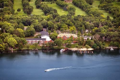 hotel Heidel House Resort & Spa