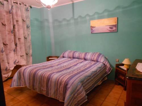 hotel Ca De Gos