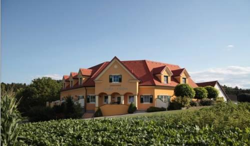 hotel Ferienhof Uhudler-Arkaden