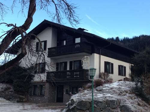 hotel Haus Herz