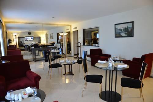 hotel Pearl Continental Hotel, Rawalpindi