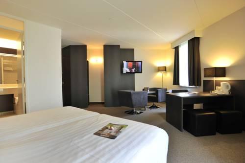 hotel Tulip Inn Oosterhout