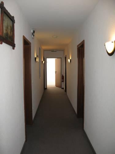 hotel Hotel Gasthof Zur Linde