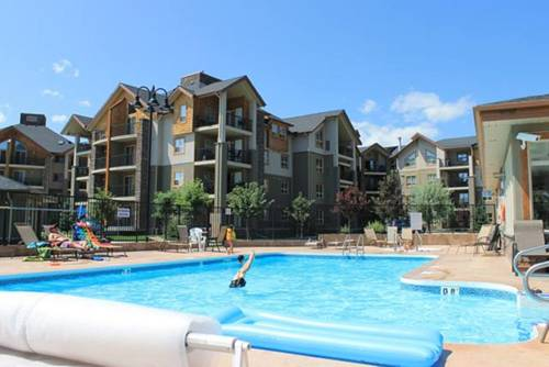 hotel Lake Windermere Pointe by High Country Properties