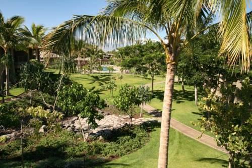 hotel Fairways at Mauna Lani by South Kohala Management