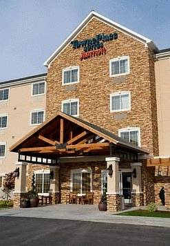 hotel TownePlace Suites Boise West / Meridian