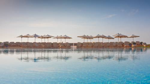 hotel Praia D'El Rey Marriott Golf & Beach Resort