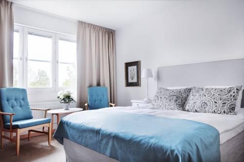 hotel Hotell Danderyds Gästeri