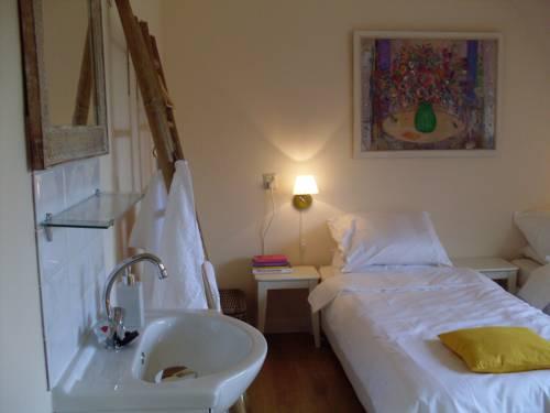 hotel Bed & Breakfast de Echo