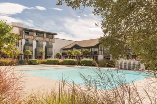 hotel Village Pierre & Vacances - Moliets et Maa