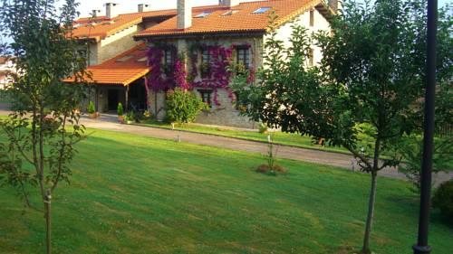 hotel Hotel Rural Casona de Cefontes