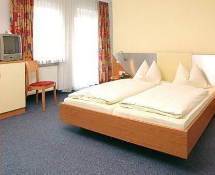 hotel Hasi's Hotel