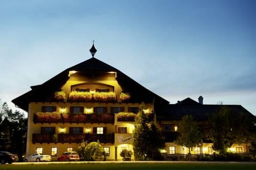 hotel Landhotel Gschirnwirt
