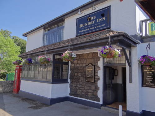 hotel The Dundry Inn