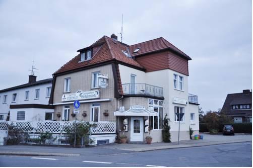 hotel Hotel Rosenhof
