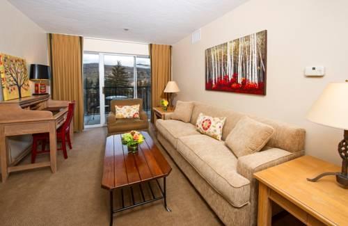 hotel Inn & Suites at Riverwalk