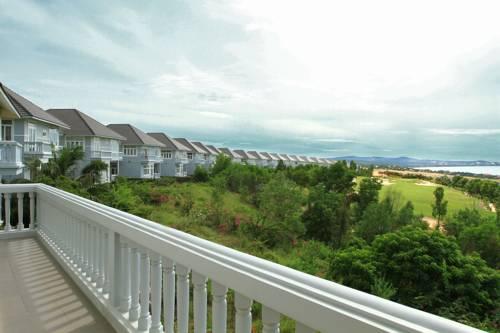 hotel An Phu Beach Villas