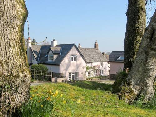 hotel Peartree Cottage