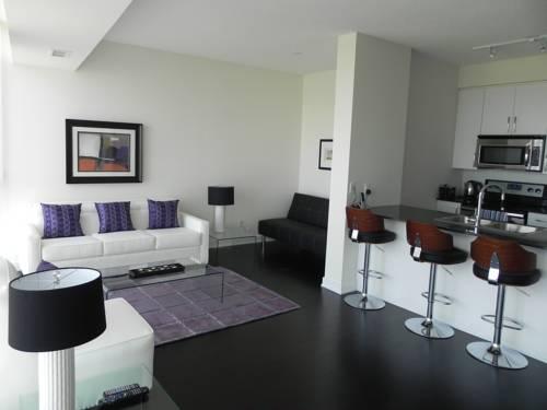 hotel Pathway Luxury Suites