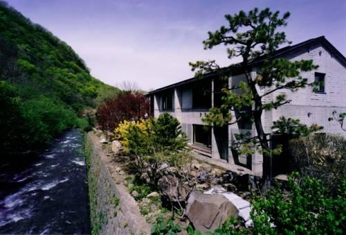 hotel Kuramure