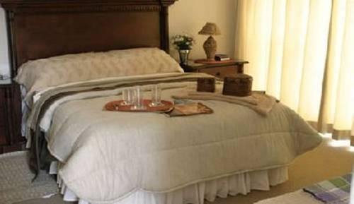 hotel Grunlust Guest House