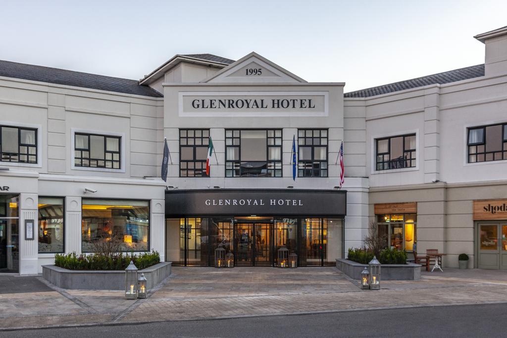 hotel Glenroyal Hotel