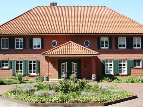 hotel Herrenhaus Artland