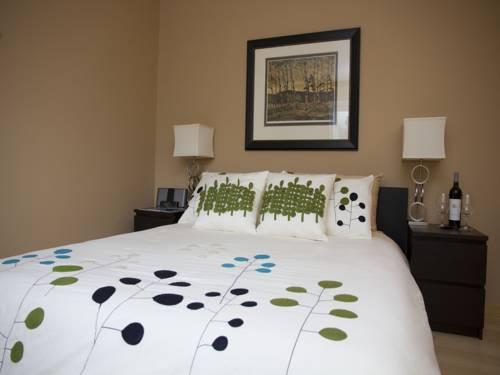 hotel Hotel Squamish