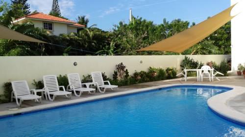 hotel Costambar